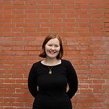 Cherie Jacobson Headshot.JPG