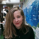 Lily Hacking_profile pic edit (1).jpg