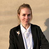 Sophie McKinnon - 2.jpg