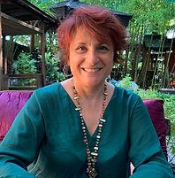 Natalia Serrano.JPG