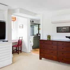 room-17-7_orig.jpg