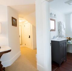 room-15-6_orig.jpg