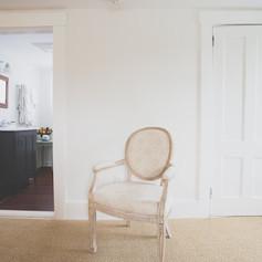 room-15-7_orig.jpg