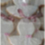 Tutu biscuits.jpg