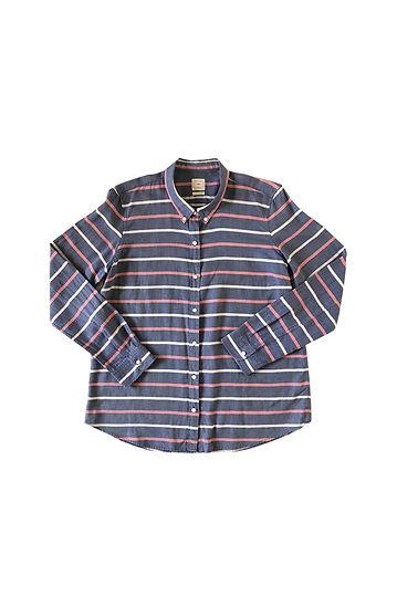 Camisa algodon