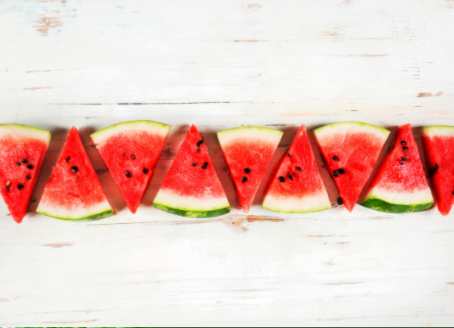 Fruit of the Week: Watermelon