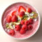 Berry-Smoothie-Bowl_EXPS_JMZ18_224489_B0