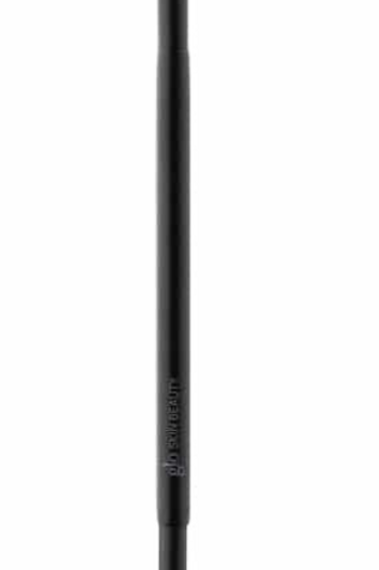 309 Dual Brow/Liner Brush