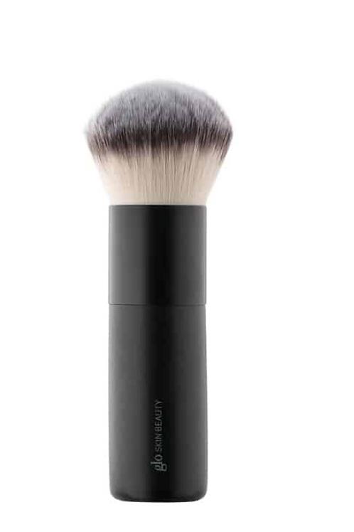 101 Pro Kabuki Brush