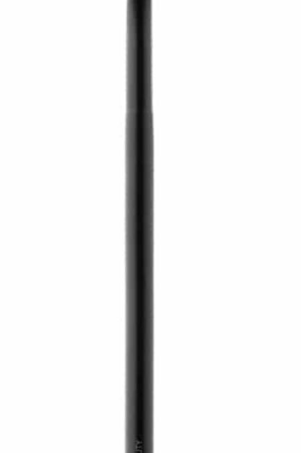 301 Eye Base Brush