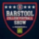 barstool logo.jpeg