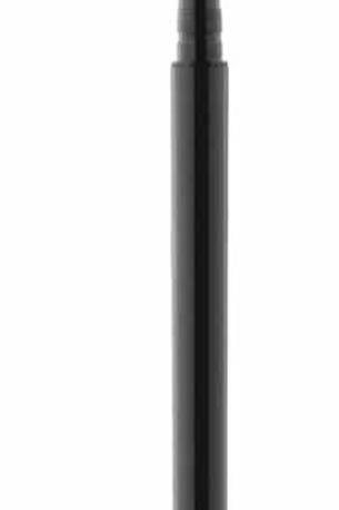 Precise Micro Eyeliner Black