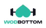 logo-WodBottom-new_190x.png