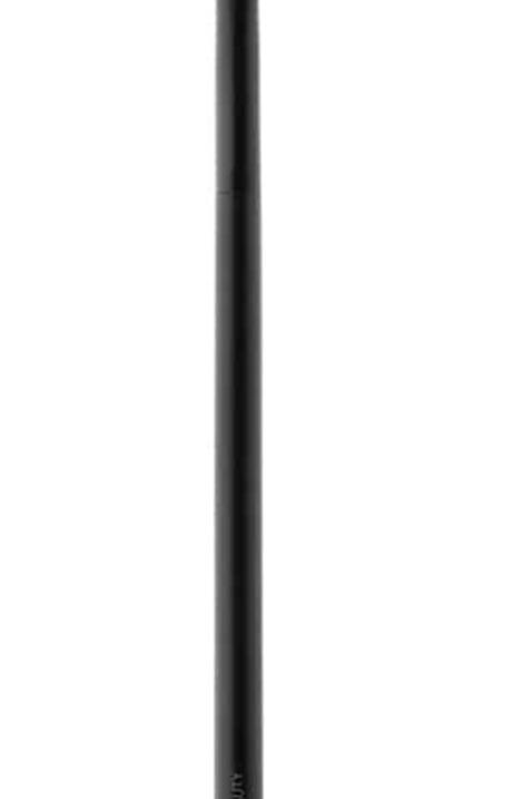 307 Petite Smudge Brush