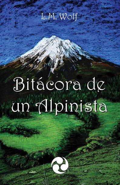 Bitácora de un Alpinista