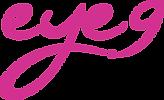 eye9_logo_roze_nieuw.png