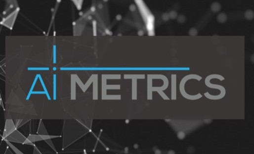 AI Metrics Announces Completion of $1.7 Million Seed Round