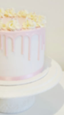 Drip cake class.jpeg
