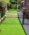 Sentimos pasión por la jardinería. Empresa de Jardinería profesional en Castelldefels. Somos Especialistas en Mantenimiento de espacios verdes. Somos los mejores Profesionales para su jardín.