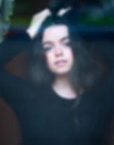Taylor Castro-PMA Records.jpg