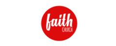 Faith-Church-in-Auburn_logo_icon_01.png