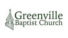 greenville baptist.jpg