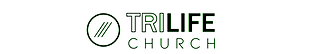 trilife church logo.png
