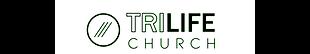 trilife church logo.png