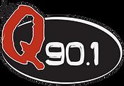 Q90.1 BLK The Transparent.png