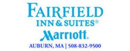 Fairfield-Inn-&-Suites.jpg