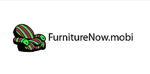 Furniture Now.png