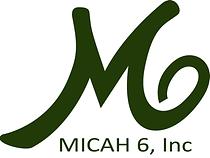 Micah_6_Logo.png