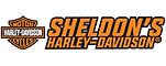 Sheldon's-Harley-Davidson.jpg