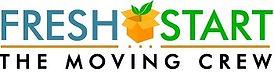 fresh-start-moving-crew-logo.jpg