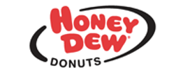 Honey-Dew-Donuts-in-Webster,-MA_logo_ico