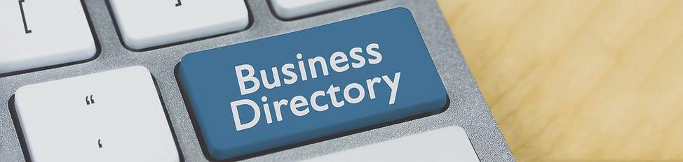 business-directory-banner_edited.jpg