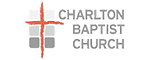 Charlton-Baptist-Church_logo_icon_01.png