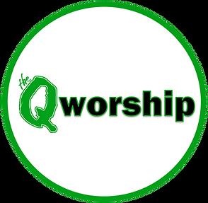 Q-Worship Logo (Filled).png