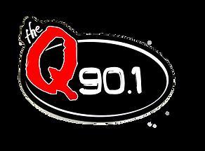 Q Sticker.png