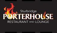 PORTERHOUSE_Logo_v4.png