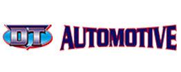 DT-Automotive.jpg