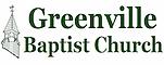GreenvilleBaptist.png