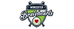Worcester-Braveheartsl_logo_icon_01.png