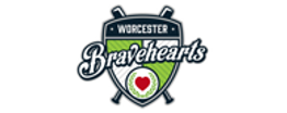 Worcester-Braveheartsl_logo_icon_01.png