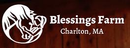 Blessings Far.png