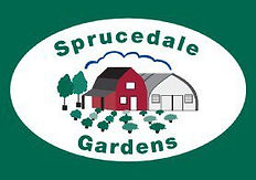 sprucedale gardens.jpg