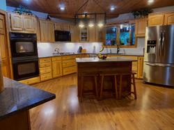 Rooms Kitchen