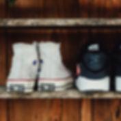 barn-black-shoes-board-1556761.jpg