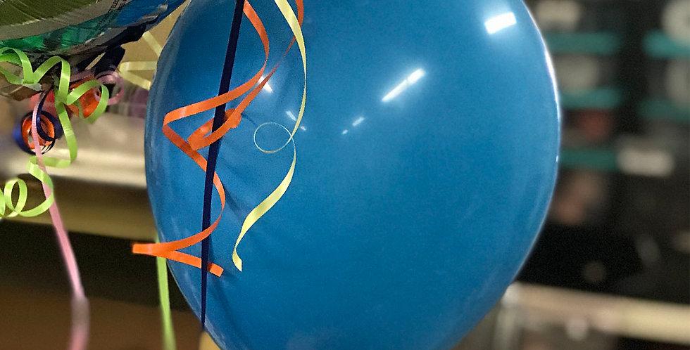 Balloon - Latex