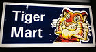 Tiger_Mart_Logo_(1985-1996).jpg